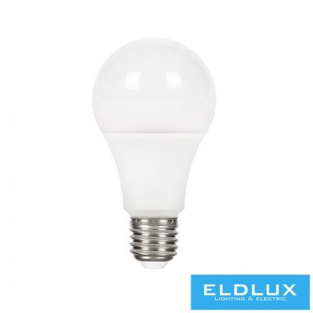 LED izzó A60 E27 12W 4000K