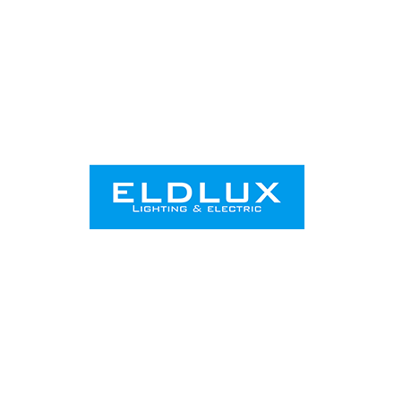 Aluprofil Stopper B 2db/csomag