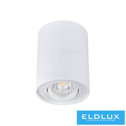BORD DLP-50-W Lámpa GU10