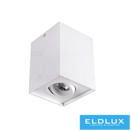 GORD DLP 50-W Lámpa GU10