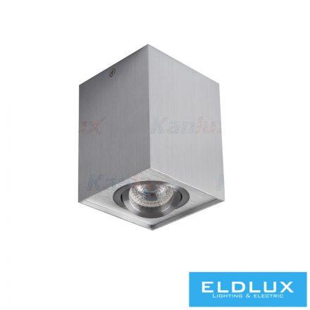 GORD DLP 50-AL Lámpa GU10