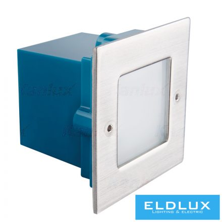 TAXI SMD L C/M-WW lámpa
