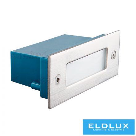TAXI SMD P C/M-NW lámpa