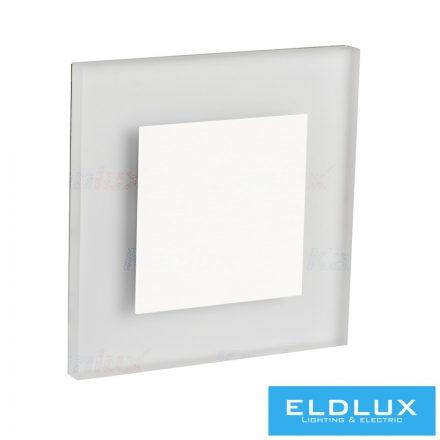 APUS LED W-CW Lámpa