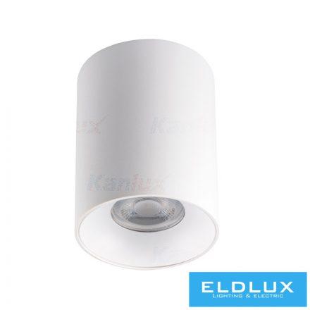 RITI GU10 W/W lámpa GU10