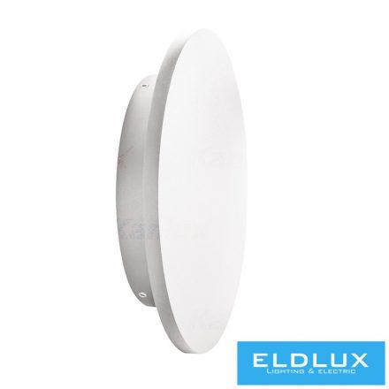 FORRO LED EL 8W-W lámpa