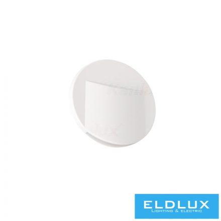 ERINUS LED O W-NW lámpa