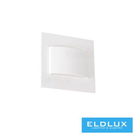 ERINUS LED LL W-WW lámpa