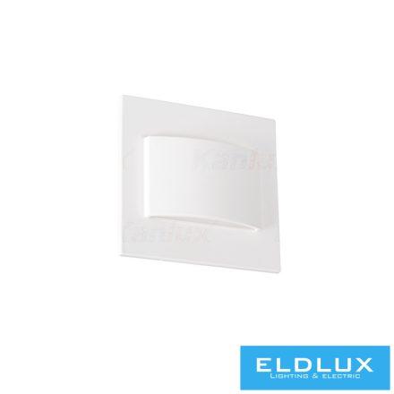 ERINUS LED LL W-NW lámpa