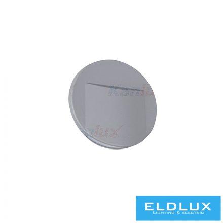 ERINUS LED O GR-WW lámpa