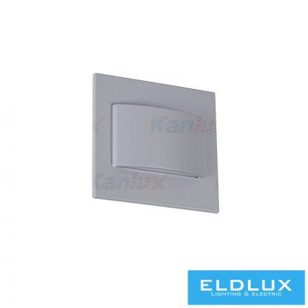 ERINUS LED LL GR-WW lámpa