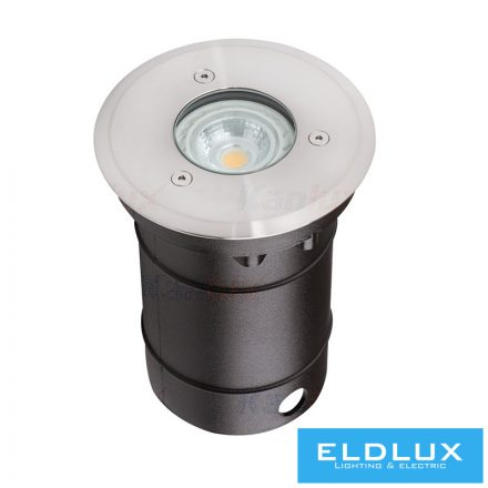 BERG DL-10O lámpa GU10
