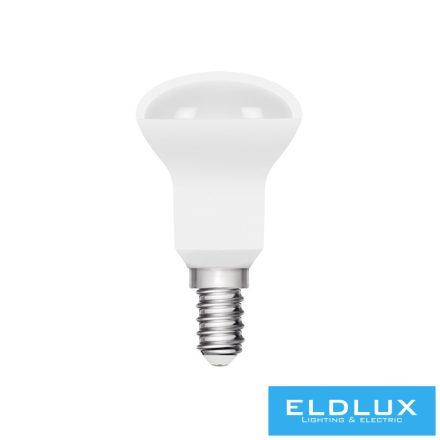 LED izzó R50 E14 7W 6500K