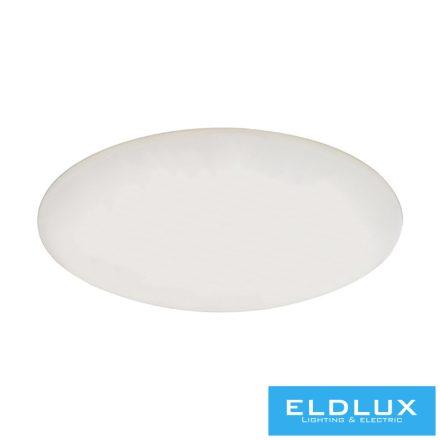 AGARICUS Mennyezeti lámpa 80W CCT Fehér