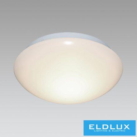AGARICUS Fali és Mennyezeti lámpa 8W NW Fehér
