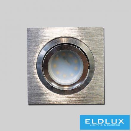 LEIA Süllyesztett Lámpatest GU10 Alumínium