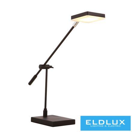 Asztali lámpa Fekete LED 4.2W