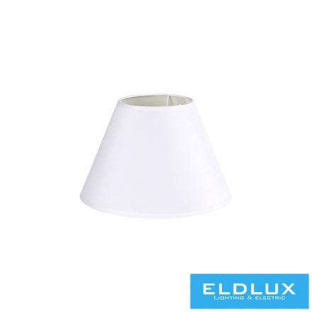 Bézs TC lámpaernyő B típus